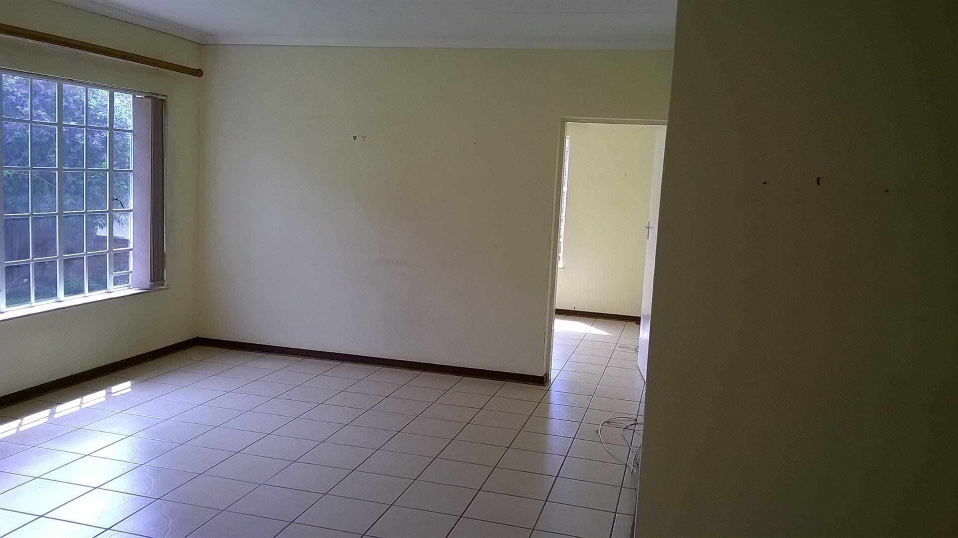 Property By Category in South Africa   SA Homes 4 Sale